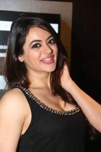 Shruti-Sodhi-Stills-At-Player-Movie-Teaser-Launch-21