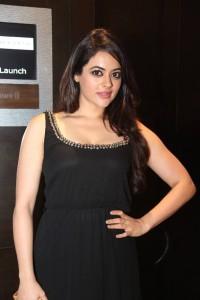 Shruti-Sodhi-Stills-At-Player-Movie-Teaser-Launch-8