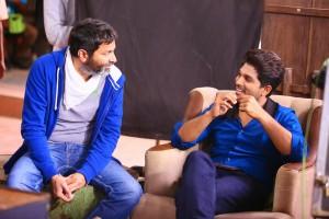 Son_Of_Satyamurthy_Movie_Working_Stills(11)