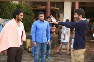 Son_Of_Satyamurthy_Movie_Working_Stills(12)