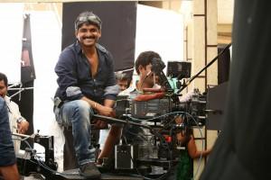 Son_Of_Satyamurthy_Movie_Working_Stills(13)