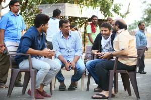 Son_Of_Satyamurthy_Movie_Working_Stills(15)