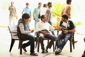 Son_Of_Satyamurthy_Movie_Working_Stills(17)