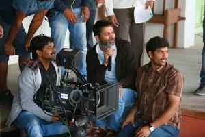 Son_Of_Satyamurthy_Movie_Working_Stills(18)