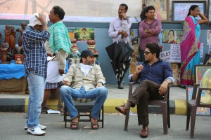 Son_Of_Satyamurthy_Movie_Working_Stills(20)