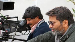 Son_Of_Satyamurthy_Movie_Working_Stills(21)