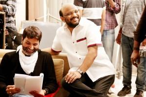 Son_Of_Satyamurthy_Movie_Working_Stills(22)