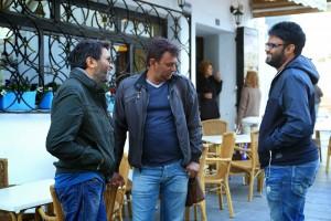 Son_Of_Satyamurthy_Movie_Working_Stills(25)