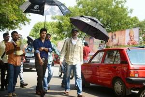 Son_Of_Satyamurthy_Movie_Working_Stills(26)