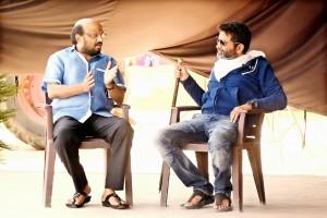 Son_Of_Satyamurthy_Movie_Working_Stills(27)