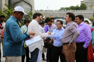 Son_Of_Satyamurthy_Movie_Working_Stills(5)