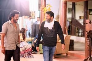 Son_Of_Satyamurthy_Movie_Working_Stills(7)