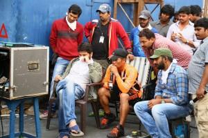 Son_Of_Satyamurthy_Movie_Working_Stills(9)
