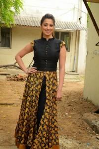 South Actress Raai Laxmi New Photos (10)
