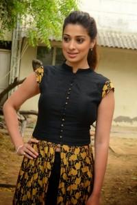 South Actress Raai Laxmi New Photos (2)