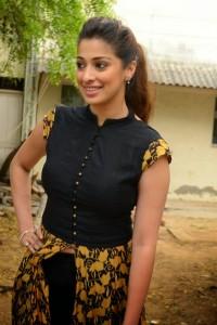 South Actress Raai Laxmi New Photos (4)