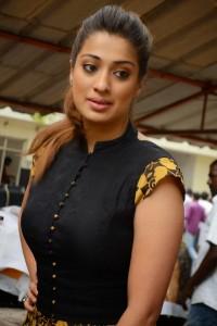 South Actress Raai Laxmi New Photos (5)