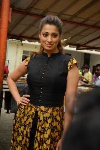 South Actress Raai Laxmi New Photos (6)