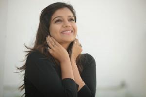 Swathi Stills in Tripura Movie (1)