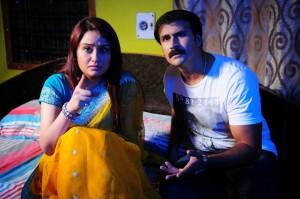 Taruvatha Katha Movie Latest Stills (2)