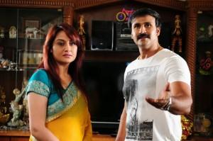 Taruvatha Katha Movie Latest Stills (3)