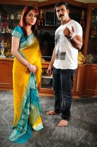 Taruvatha Katha Movie Latest Stills (4)