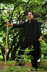 Taruvatha Katha Movie Latest Stills (5)