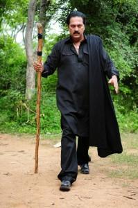 Taruvatha Katha Movie Latest Stills (6)