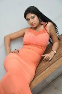 Vanditha (100)