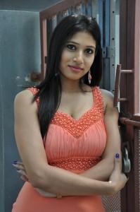 Vanditha (33)