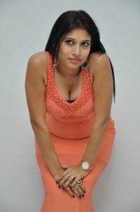 Vanditha (43)