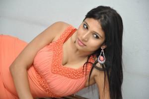 Vanditha (9)