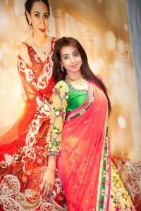 sanjjana-latest-photoshoot-stills-27