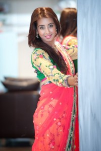 sanjjana-latest-photoshoot-stills-32