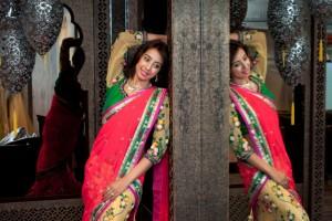 sanjjana-latest-photoshoot-stills-8