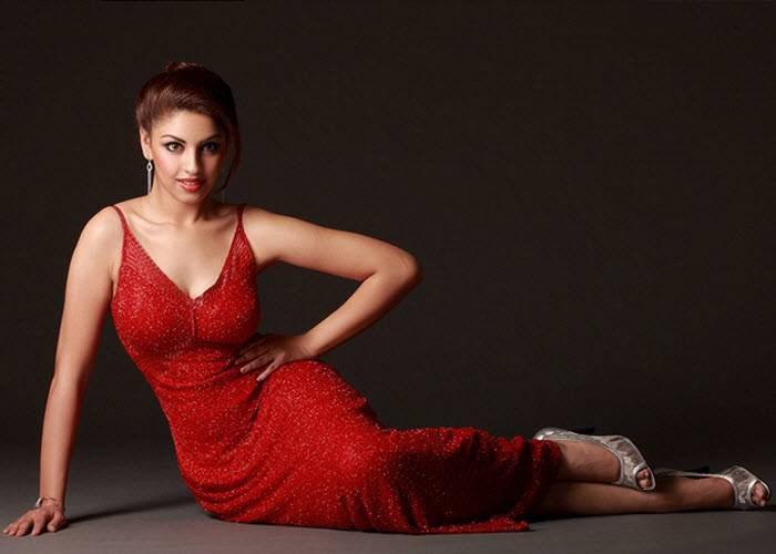 Richa-Gangopadhyay-hot-stills-5
