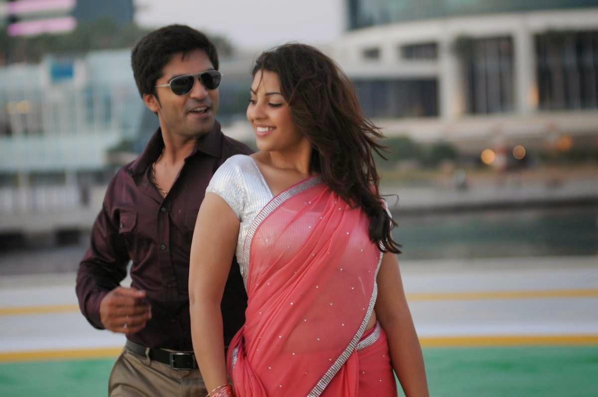 Thimmiri Movie Stills (2)