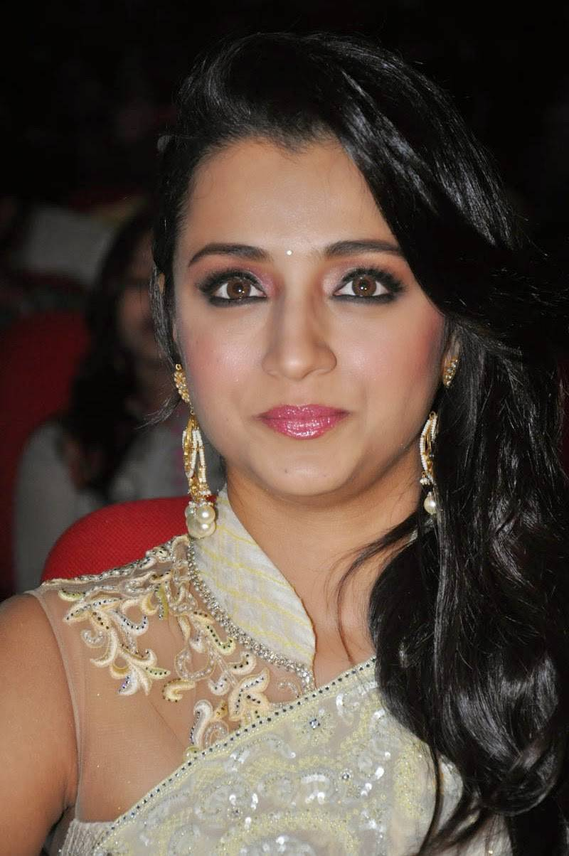 Trisha-Stills-At-Lion-Movie-Audio-Launch-13
