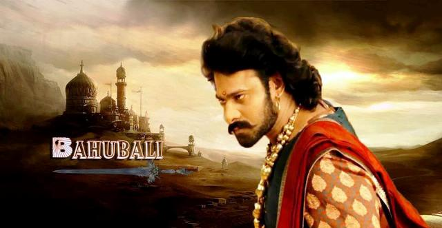 Baahubali-movie-Trailer