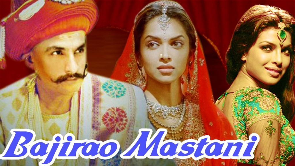 Bajirao-Mastani-official-poster