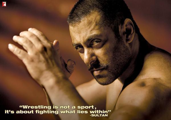 Salman_Khan_Sultan