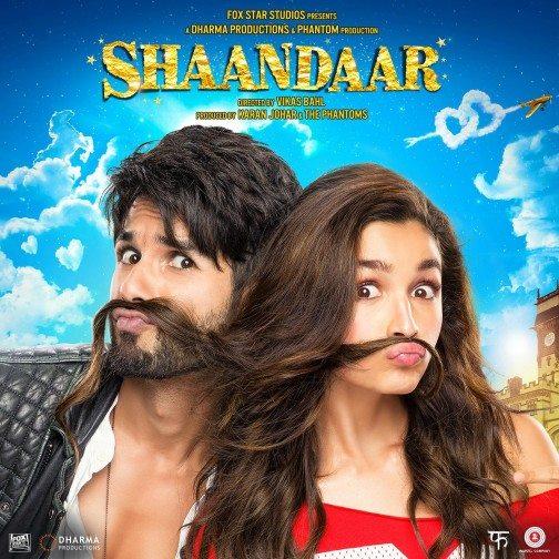 Shaandaar-shahid-alia