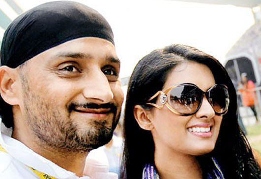 harbhajan-geeta-marriage