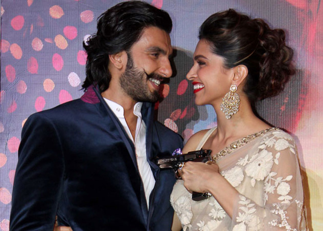 ranveer-deepika_neighbors
