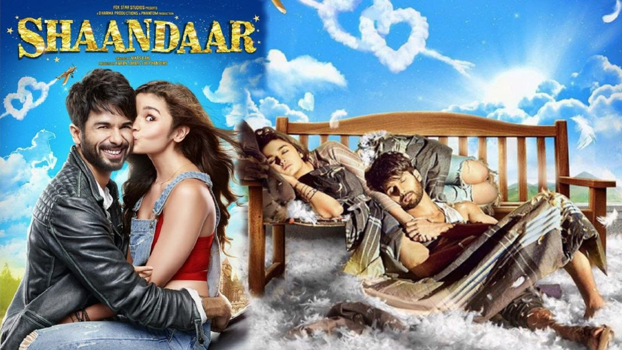 shaandar_box_office_collection